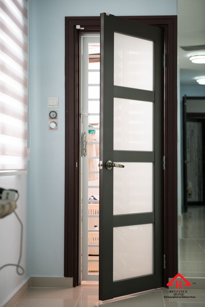 Reliance Home toilet door-41   Etc for the home   Etc for the home ...