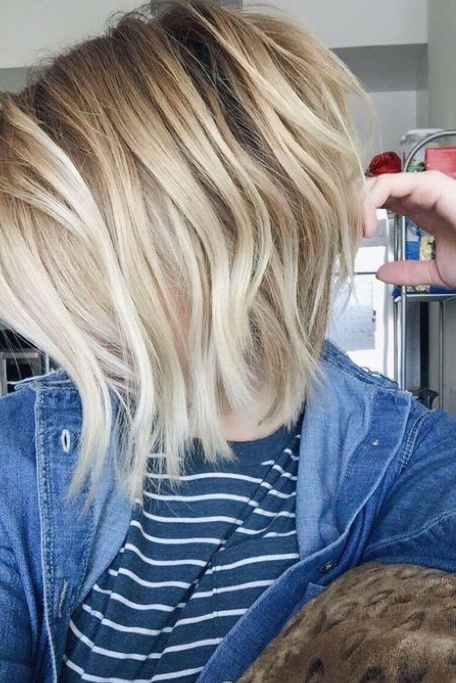Pin by danielle renee on beauty pinterest hair makeup haircuts