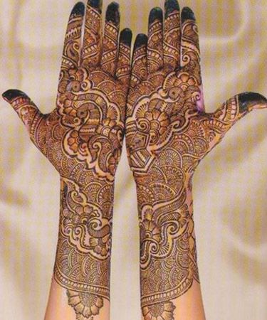 Stylish mehendi design also best mehandhi designs images on pinterest rh uk