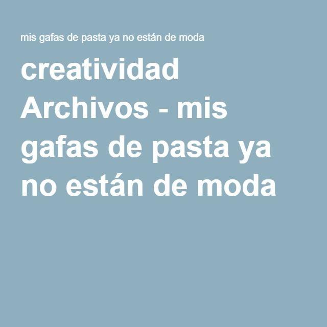 bece87bea1 PAgina web del primo de Dani | Diseño web | Creatividad, Moda y ...