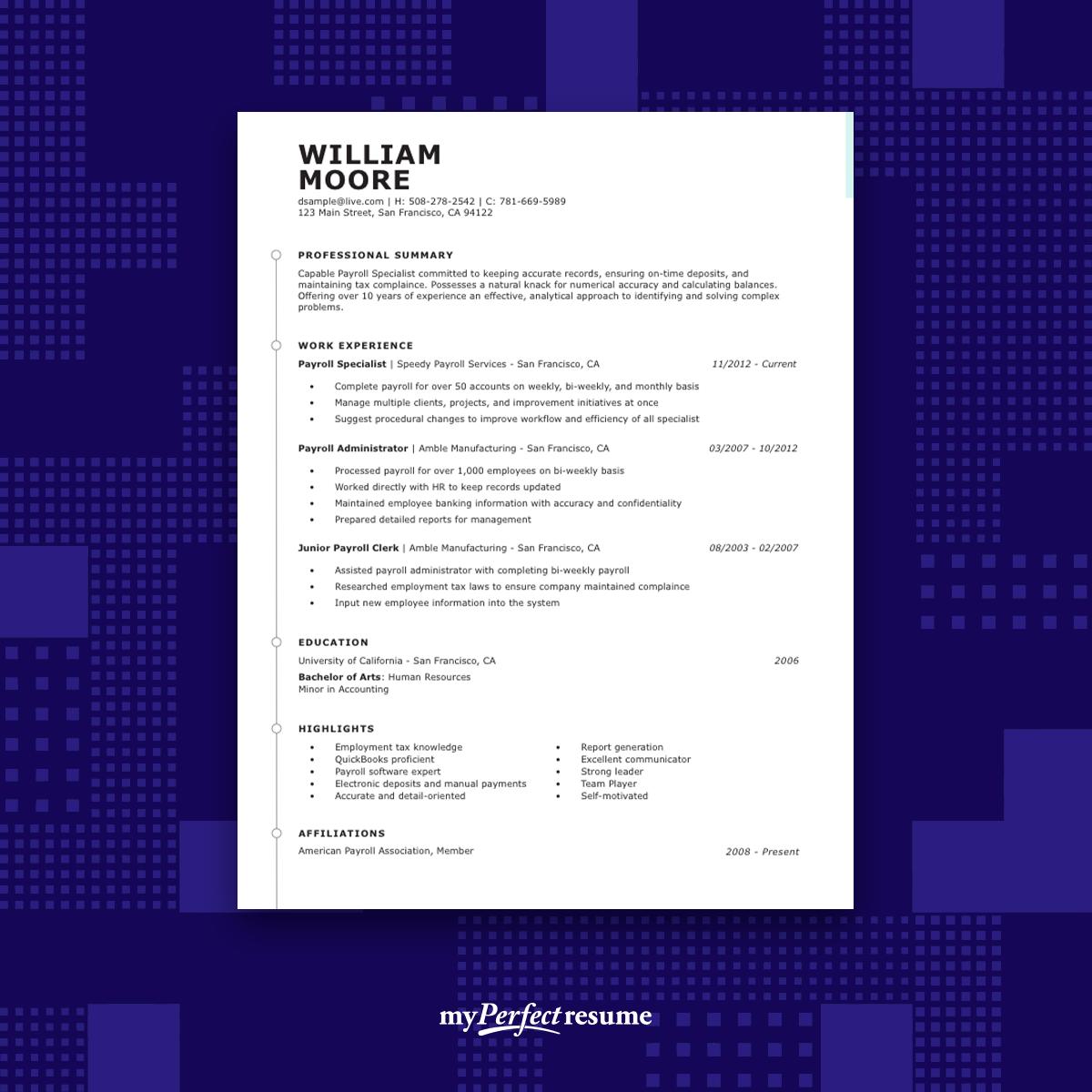 Resume Templates in 2020 Job resume examples, Resume