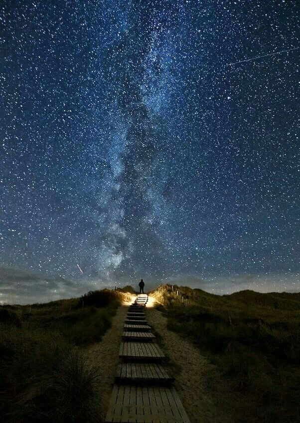 Sylt Island Germany
