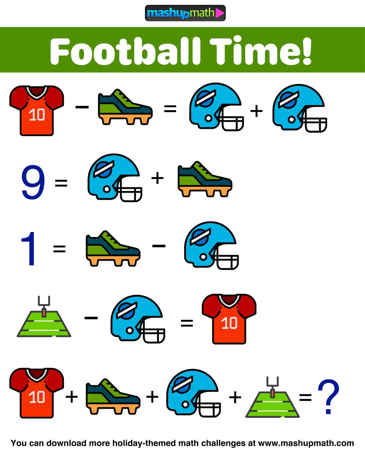 Pin By Ahmed Alzhrani On Brain Teaser
