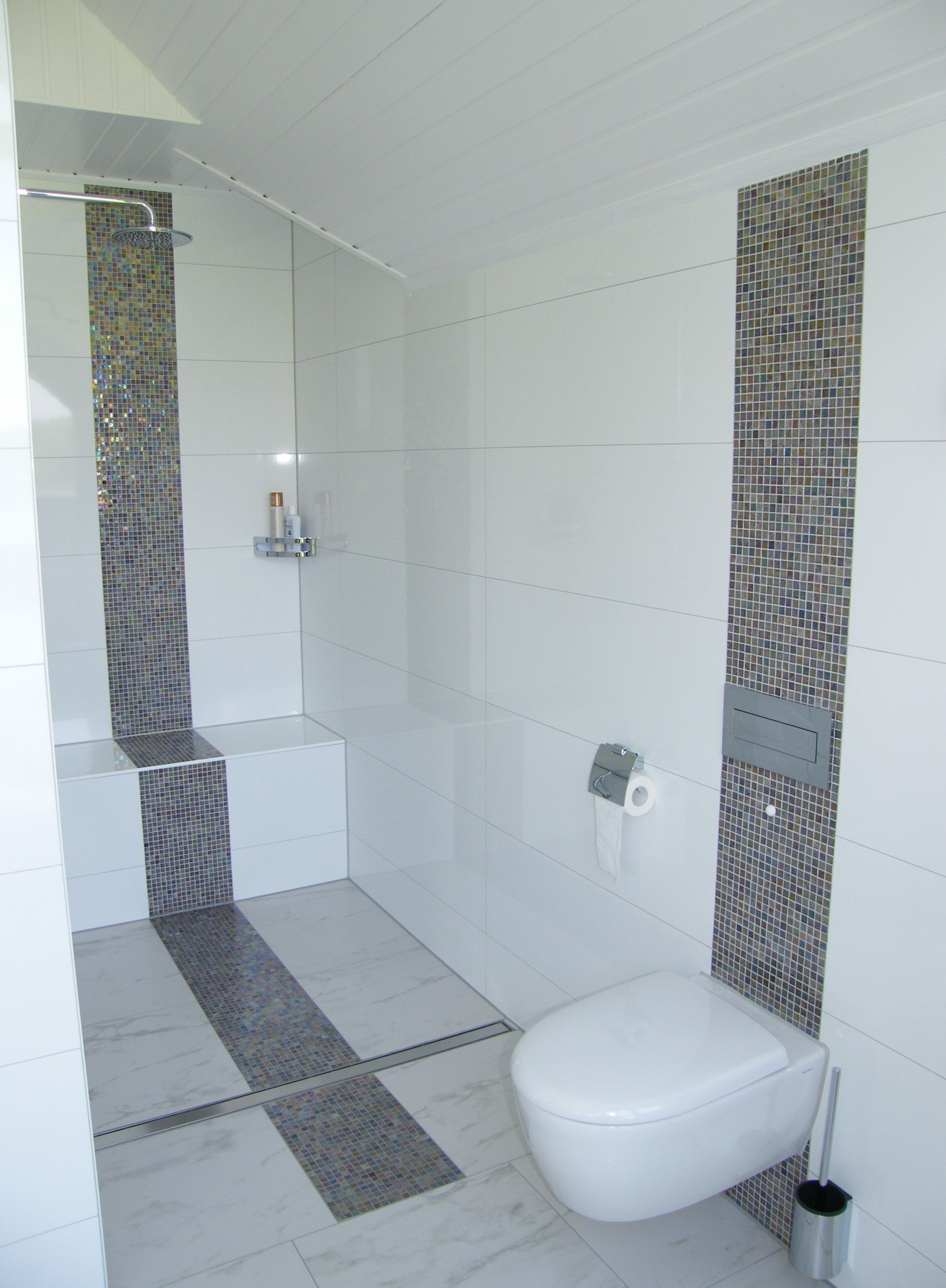 Nice tiled shower stalls pictures Accessories Ready to tile Shower Pan