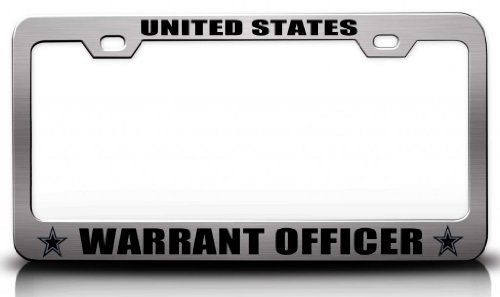 Pin By Kelly Foreman On Military And Proud License Plate