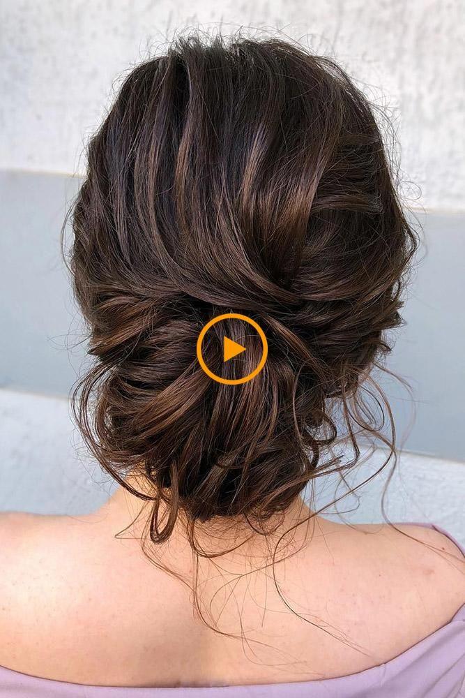 42 peinados de boda Boho para enamorarse | Boda hacia adelante