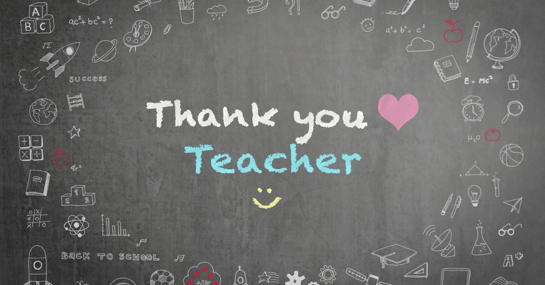 9 Top Thank You Quotes For Teachers As A Card Teacher Appreciation Quotes Teacher Appreciation Week School Closures