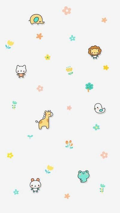 Safari Cute Wallpaper Iphone Cute Cute Wallpapers New Wallpaper Iphone