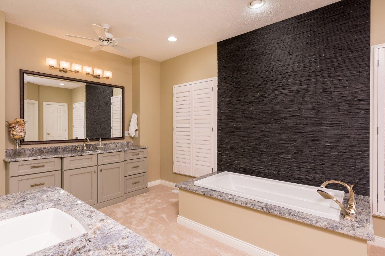 liners bath wraps shower tub bathroom nashville bathrooms gallery image remodeling