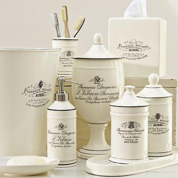 Online Shop Modern White Ceramic Vanity Product Set Luxury Bathroom Accessories Kit Innovative Toothbrush Holder Lotion Pump 6pcs 7pcs Set Aliexpress Mobile Vintage Bathroom Accessories Apothecary Bathroom Bath Accessories