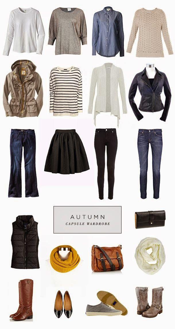 mode femme hiver looks mode minimalisme garde robe minimaliste vetements chics