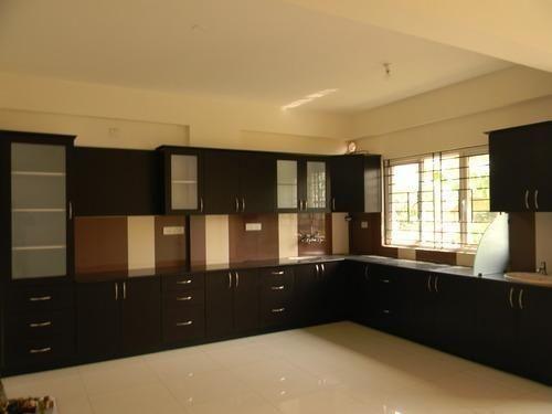 Kitchen Woodwork Designs Bangalore Plans Wall Mounted