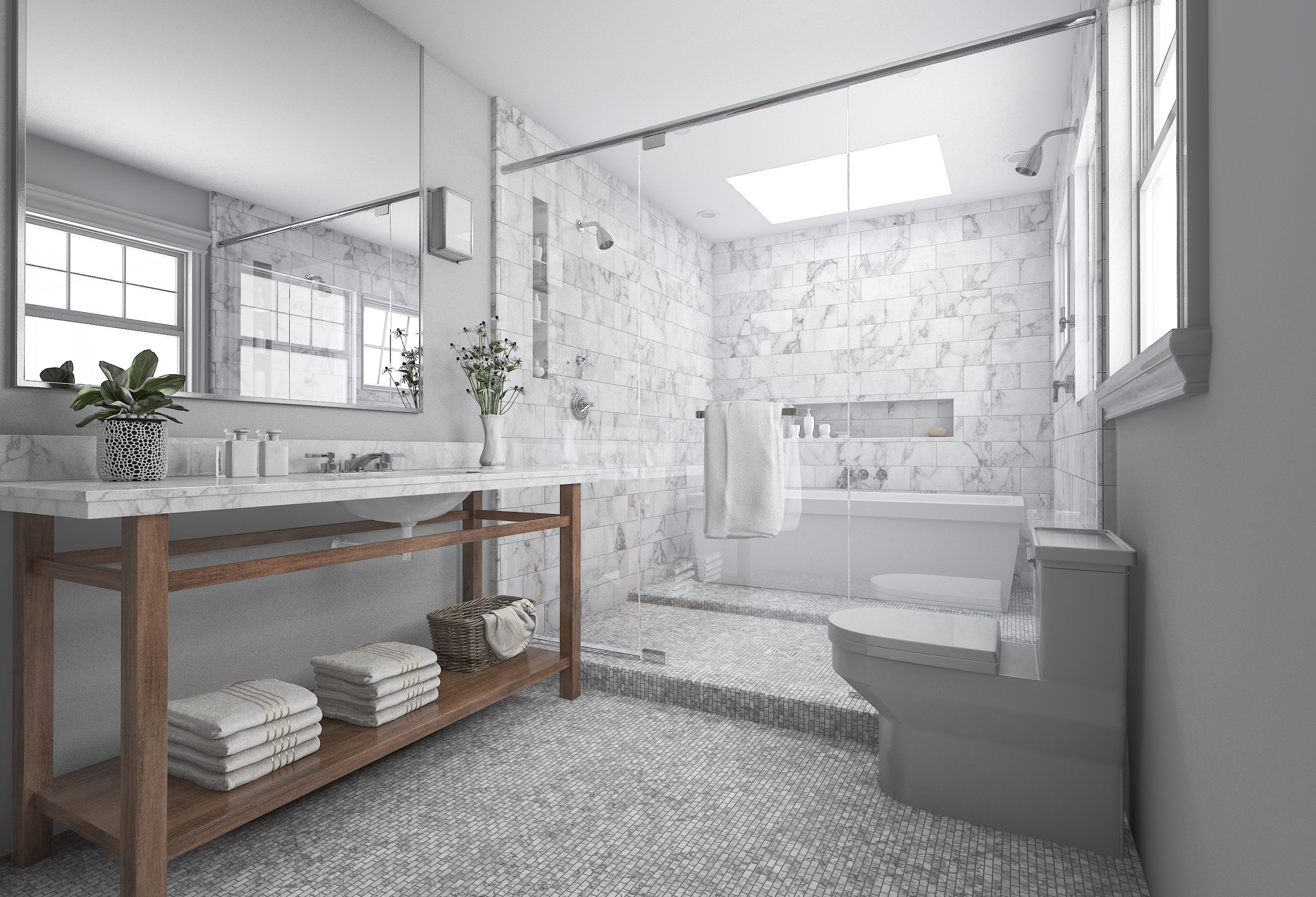 Bathroomdesignmelbourne Modern Master Bathroom Remodel Bathroom Interior Bathroom Remodel Master