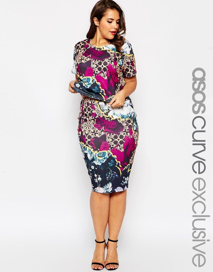Curvissa: Plus Size Clothing for Women in Sizes 14-32 94