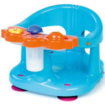 Sillas Baño Bebe | Silla De Agua Para Bebe Se Consigue En Ebay Amazon Lista