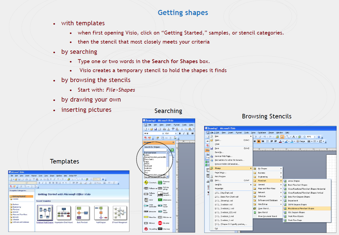 Visio+shapes4.png (1129×782)   Electrical and Electronic Engineering ...
