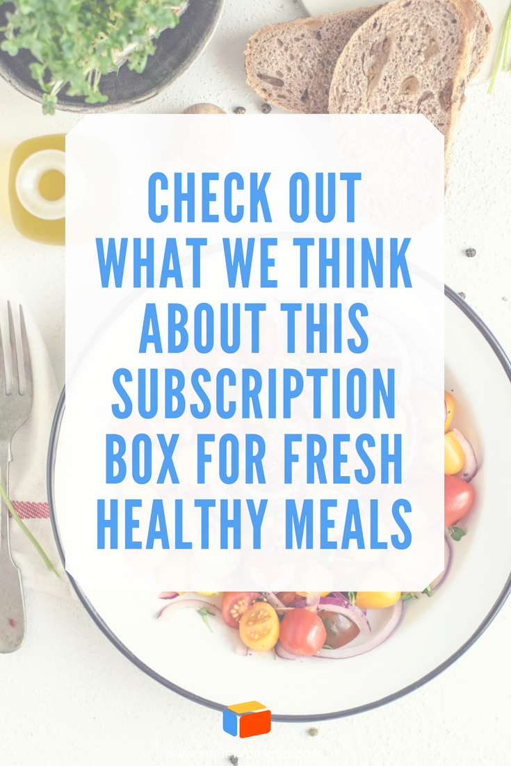 Peach Dish Review Affordable, popular & fresh homestyle