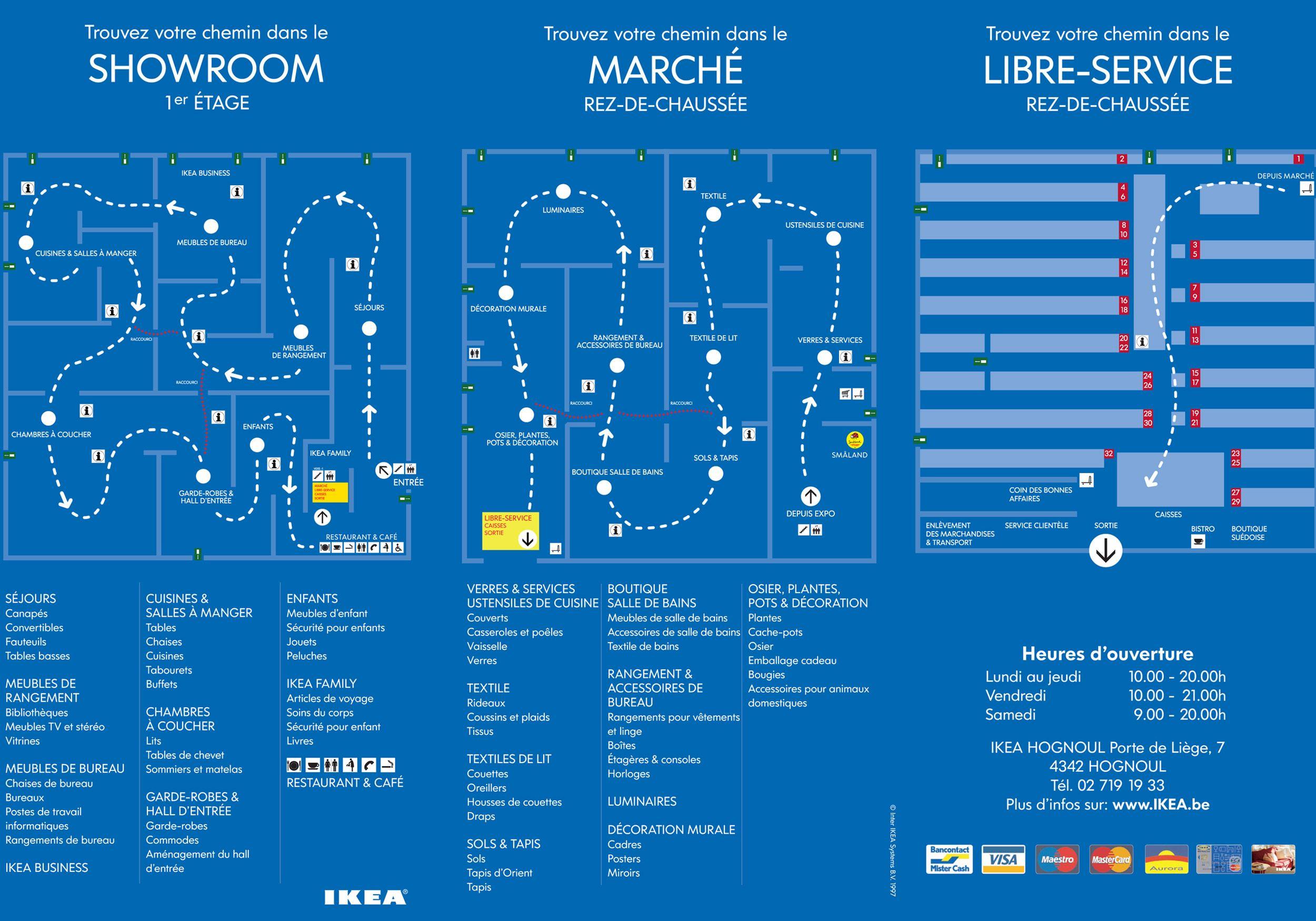 Pin Auf Uni Ikea Infografik