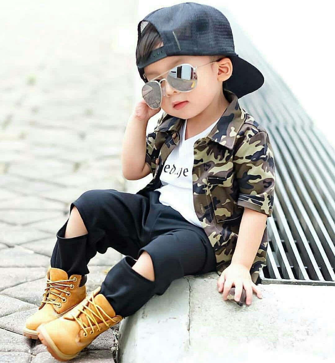 b3dce227a Baby boy fashion | Baby boy fashion | Moda de bebés, Estilo de bebé ...
