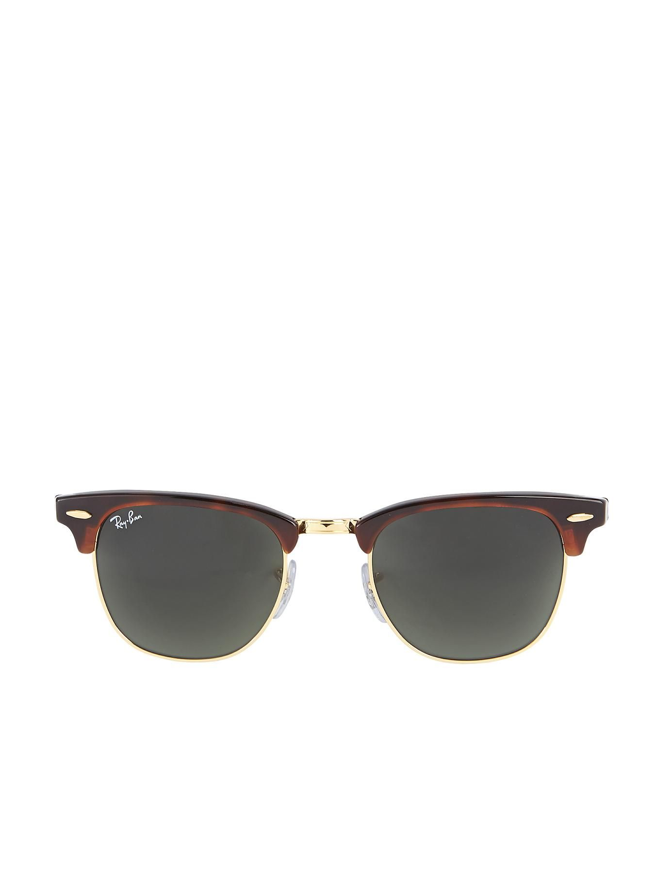 Ray Ban Clubmaster Sunglasses   very.co.uk   Fashion