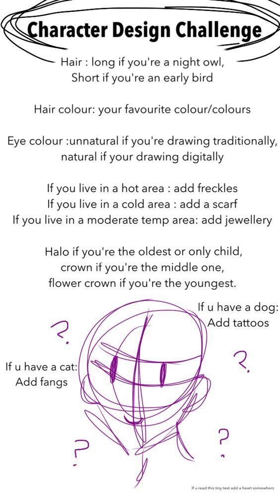 Pin By Ash On Art In 2020 Creative Drawing Prompts Art Style Challenge Drawing Challenge