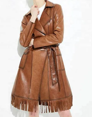 Buy Wholesale Fashionable Leather Jackets For Your Retail