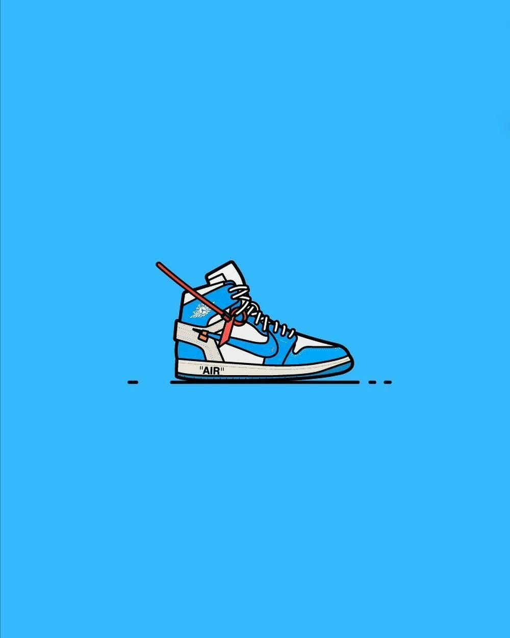 Sneakerhead Sneakers Wallpaper Nike Wallpaper Nike Art