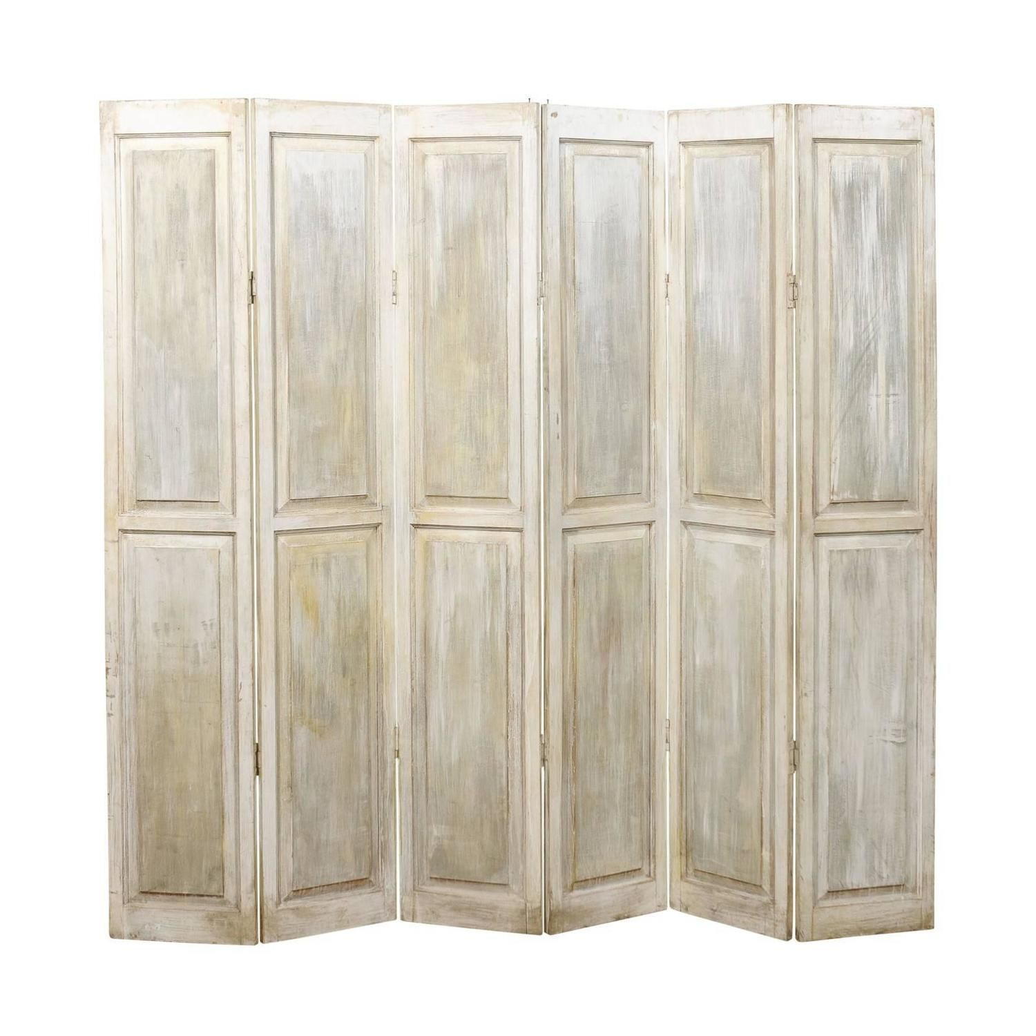 Room divider bookcase cubbies room divider panels privacy screens