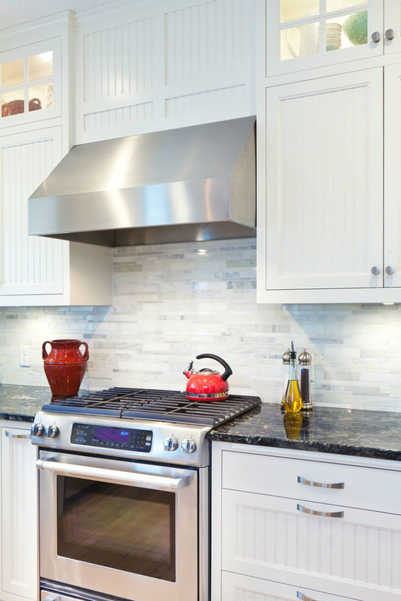 The Dos And Don Ts Of Cleaning Kitchen Cabinets Clean Kitchen