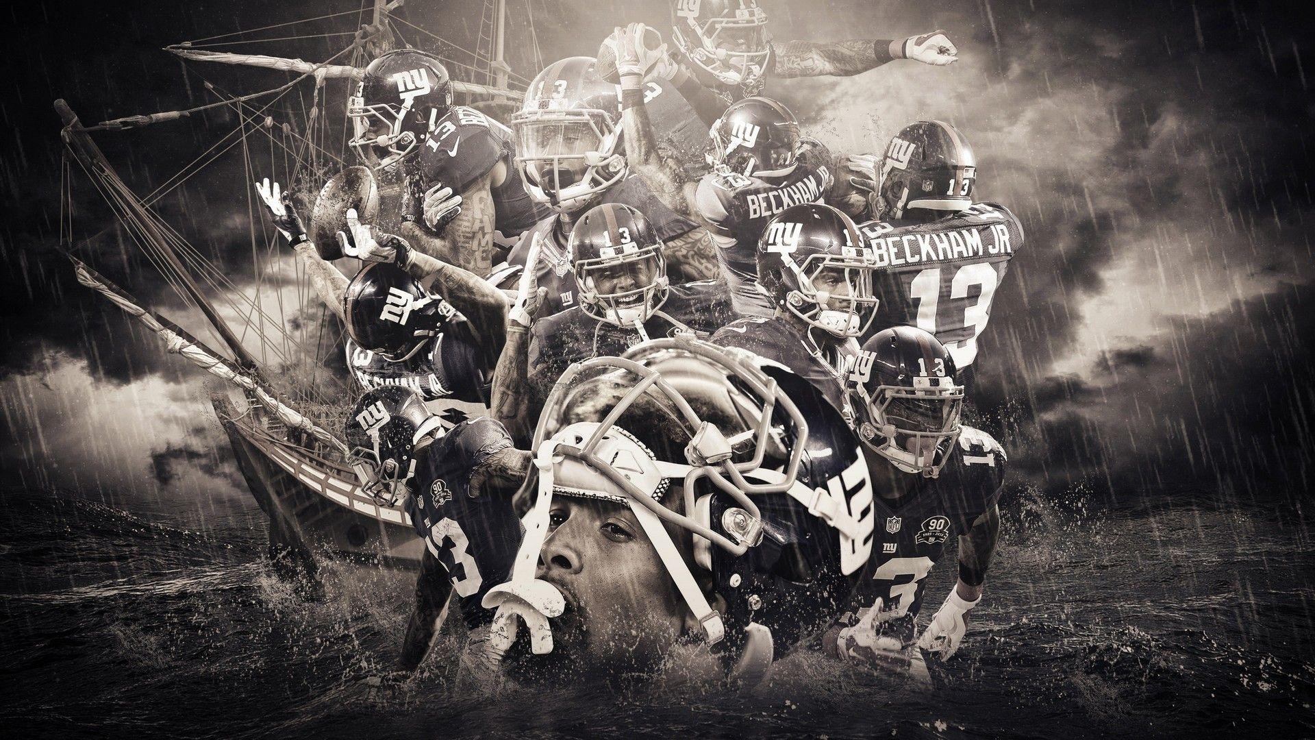 New York Giants For Mac Nfl football wallpaper, New york