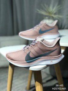7fe51c7d665f Nike Air Zoom Pegasus 35 Turbo Burgundy Black Mens Womens Sneakers ...