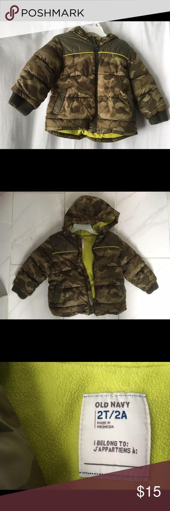 Camo Puffer Jacket Camo Puffer Jacket Puffer Jackets Jackets [ 1740 x 580 Pixel ]