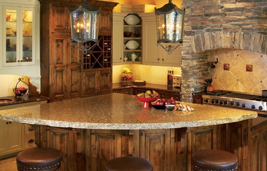 quartz kitchen countertops cambria quartz countertop kitchen 10 jpg quartz kitchen on outdoor kitchen quartzite id=95559