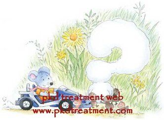 Can we reduce the high creatinine 7 1 without dialysis? High