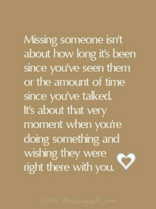Miss You Like Crazy Quotes Pinterest Frases Amor And Pensamientos
