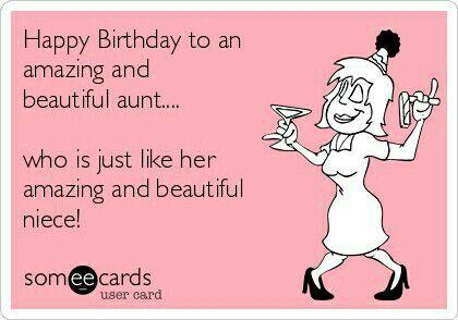 14 Birthday Wishes Ideas Birthday Wishes Happy Birthday Pictures Happy Birthday Messages