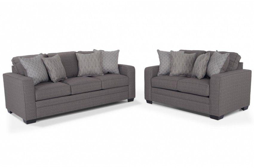 Greyson Sofa u0026 Loveseat Greyson Sofa u0026
