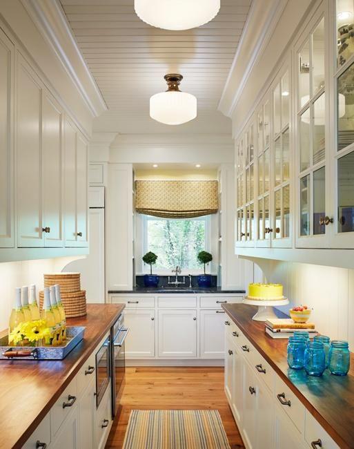 feng shui for wealth for modern kitchens