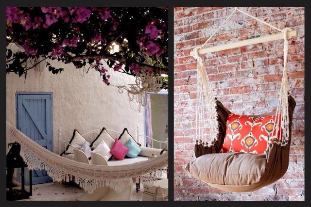 10 Idees Pour Amenager Un Petit Balcon Petit Balcon Chaise