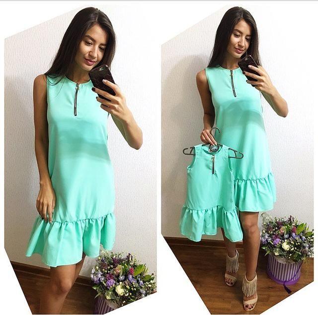 f45b43417d09a1 Одинаковые платья