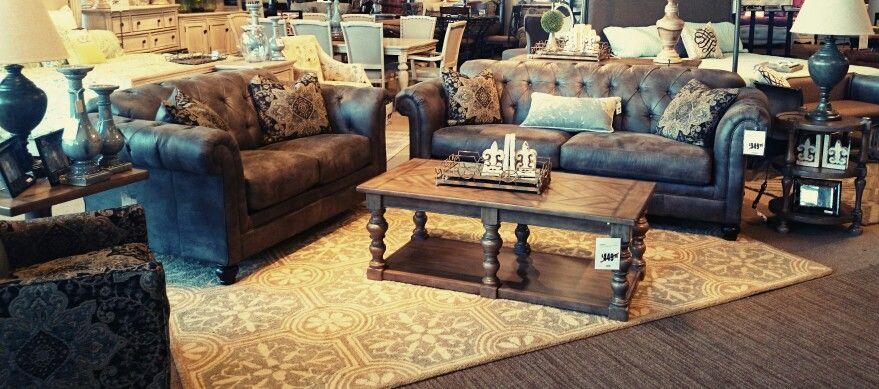 Ashley Furniture Sofas, Ashley Furniture Akron Ohio