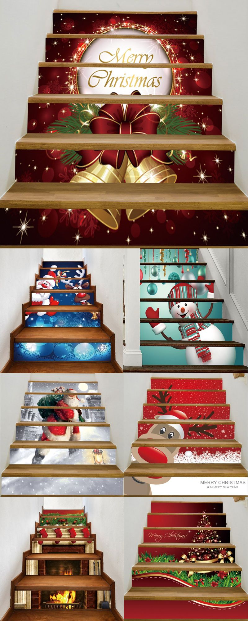 Up to off and extra off rosewholesale christmas decoration