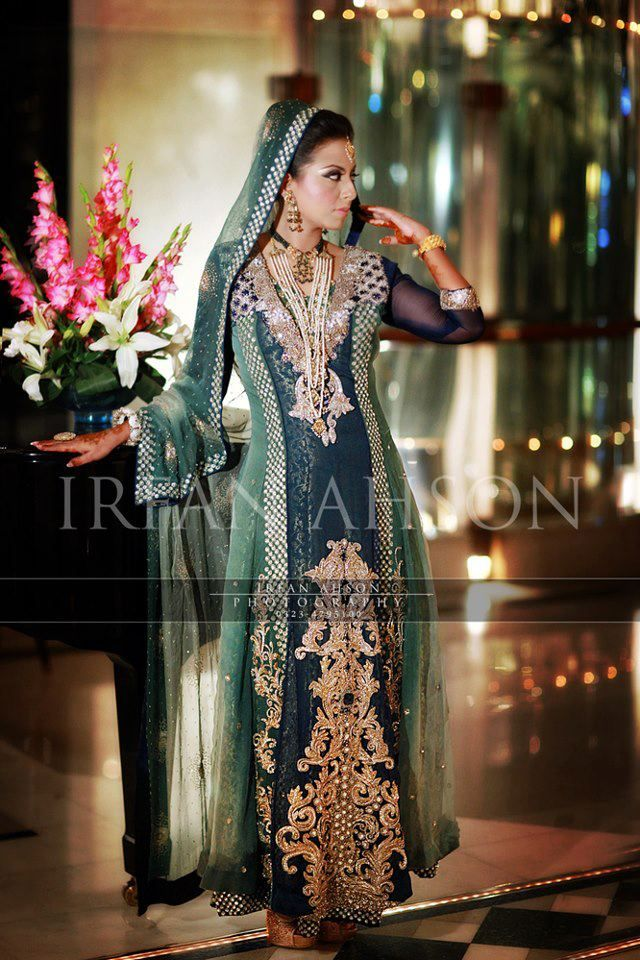 obsessed with irfan ahson's photography and this outfit; Pakistani