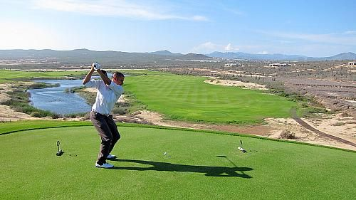 22++ Cabo diamante golf ideas in 2021