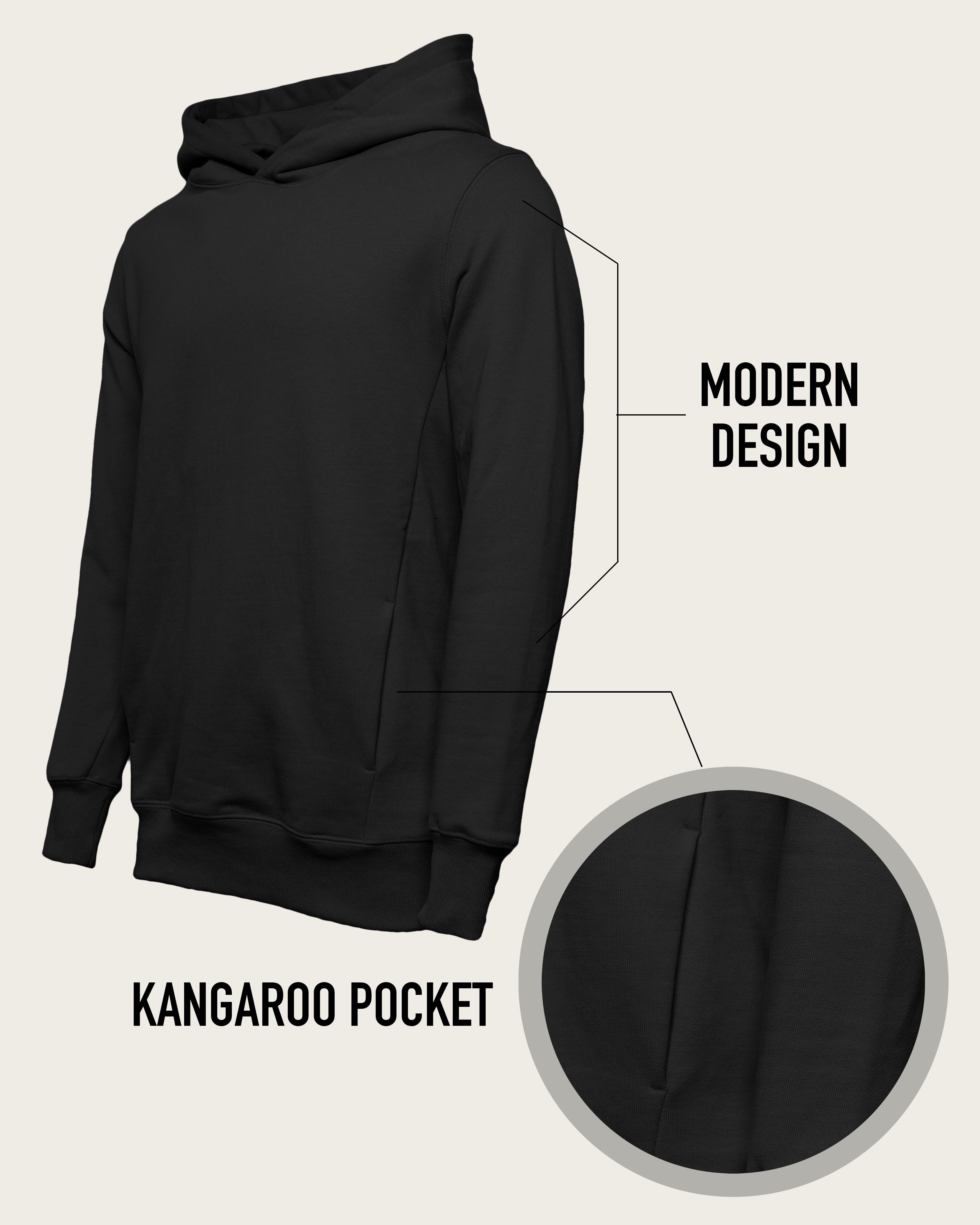 The Esntls Black Hoodie Mens Workout Clothes Mens Casual Outfits Hoodies Men [ 5030 x 4024 Pixel ]