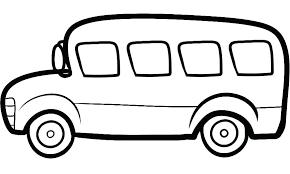 Resultado De Imagen Para Dibujos De Camiones Faciles Camion Dibujo Autobus Escolar Autos Para Dibujar