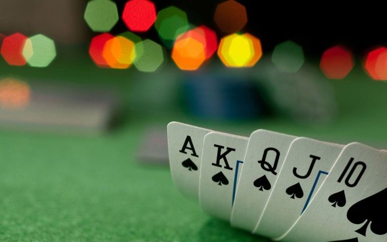 Great On line Poker Internet sites