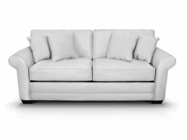 Shop For Monsella Designs Sofas, 5639, And Other Living Room At Discovery  Furniture In