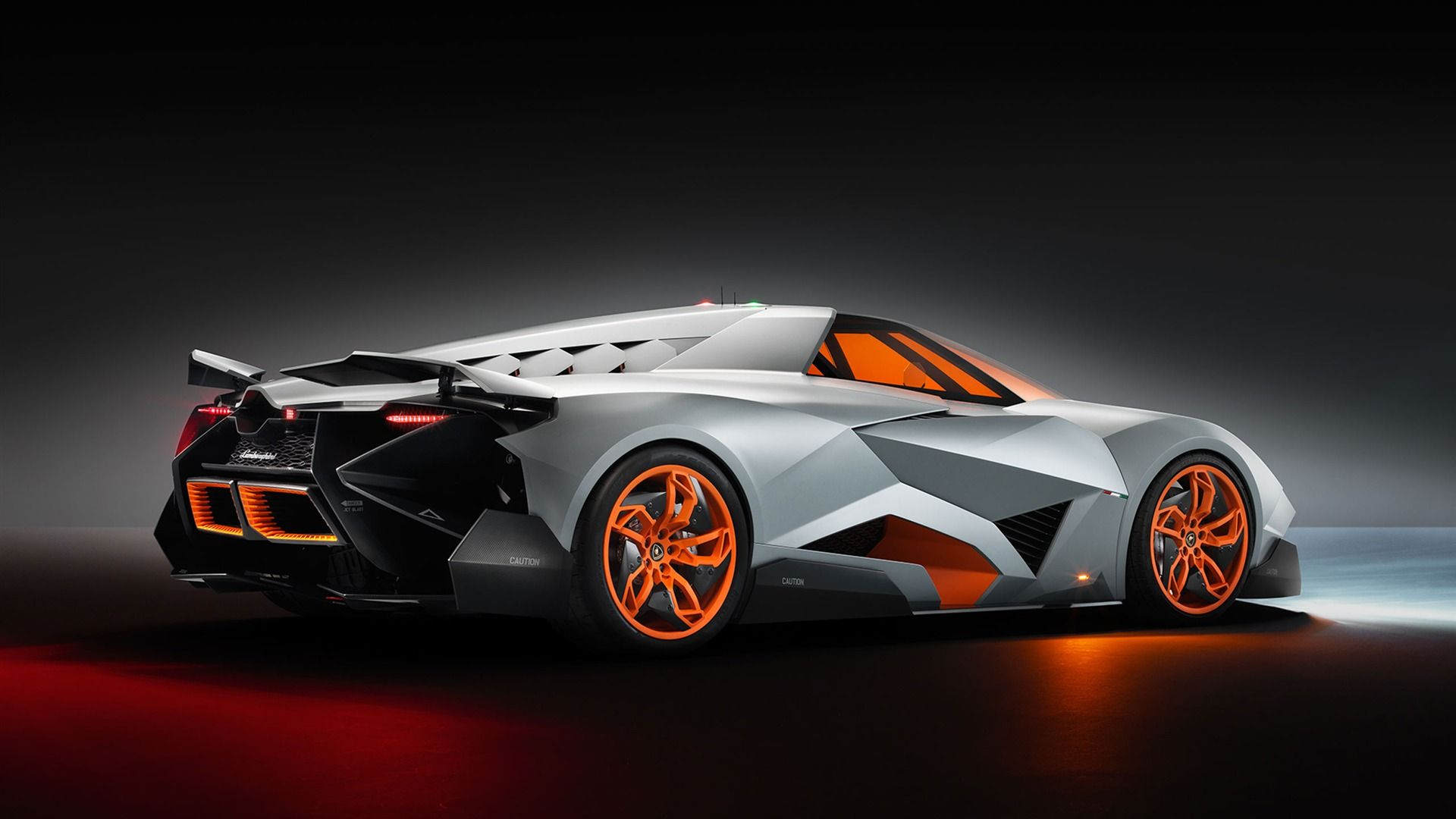 Full Hd 1080p Cars Wallpapers Desktop Backgrounds Hd Pictures