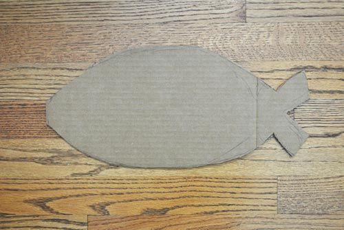 how to make driftwood art